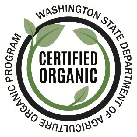 WSDA-Organic-Color copy