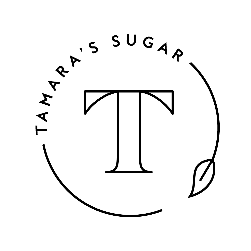 logo_black copy